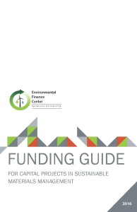 2016smmfundingguide