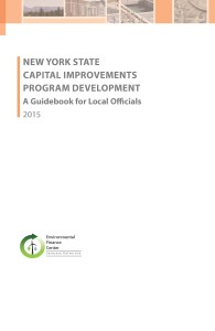CapitalImprovements Cover
