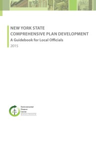 ComprehensivePlanning Cover