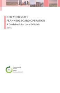 PlanningBoardGuideCover