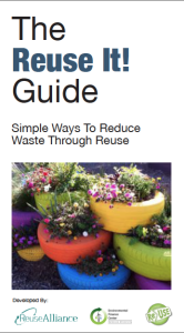 ReuseGuide Cover