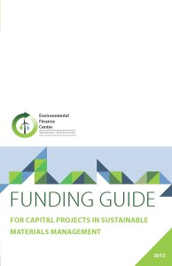 SMMFundingGuide2013Cover