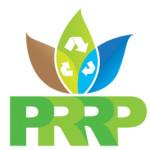 PRRP-web-logo