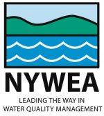NYWEA logo