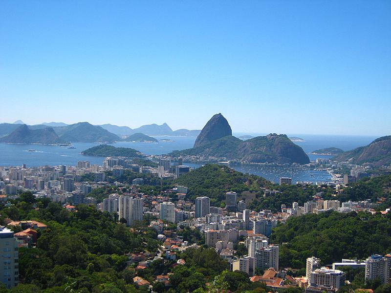 BrazilRIMG_6122