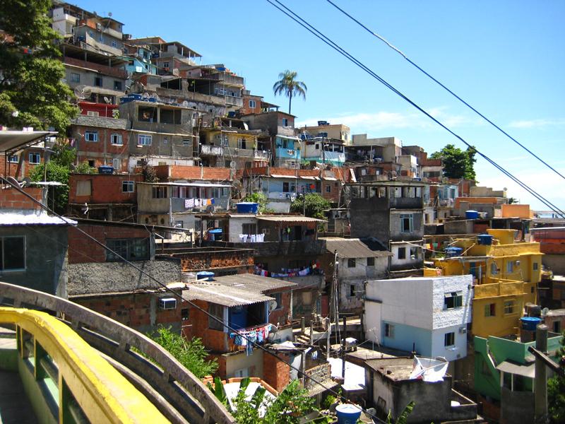 BrazilRIMG_6168