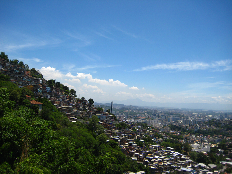 BrazilRIMG_6184