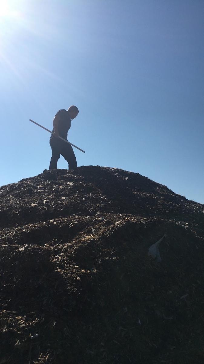 WatertownSMMTour Compost3