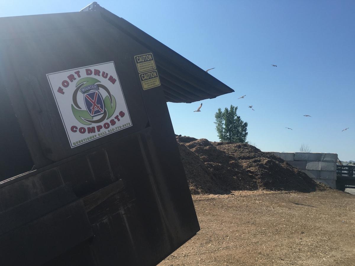WatertownSMMTour Compost4
